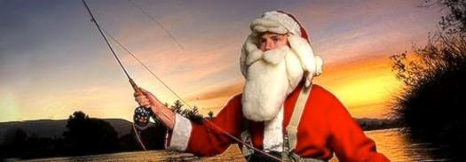 Julemiddag 19. desember – meld deg på!