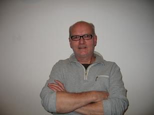 Knut Adolfsen