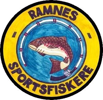 Ramnes Sportsfiskere
